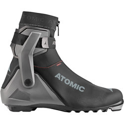 Atomic PRO S2 BOOT
