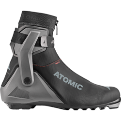 Atomic PRO CS BOOT