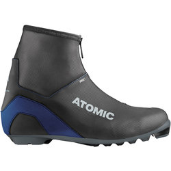 Atomic PRO C1 BOOTS