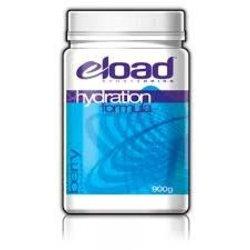 Eload Hydration - Berry Twist