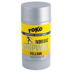 Toko YELLOW SPORTLINE GRIPWAX 32 GR
