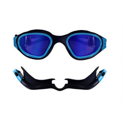 ZONE 3 Vapour Swim Goggles - POLARIZED LENS - One Size