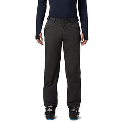 Mountain Hardwear FIREFALL/2™ INSULATED PANT MEN'S
