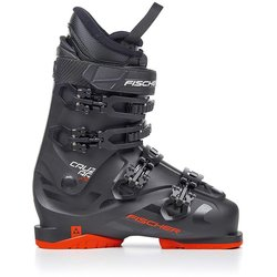 Fischer CRUZAR X 9.0 THERMOSHAPE BOOT
