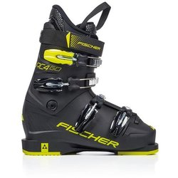 Fischer RC4 JR THERMOSHAPE BOOTS