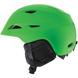 Giro MONTANE - LIME GREEN