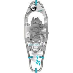 GV Snowshoes ACTIVE MOUNTAIN