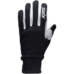 Swix STEADY GLOVE JUNIOR