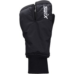 Swix ENDURE SPLIT MITT JUNIOR
