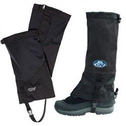 GV Snowshoes GAITER