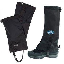 GV Snowshoes GAITER - W
