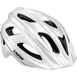 Lazer Sport P'NUT YOUTH HELMET: WHITE