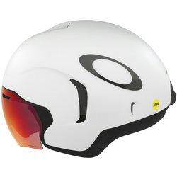 Oakley ARO 7 : White