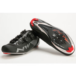 Northwave EVOLUTION PLUS : ROAD SHOES