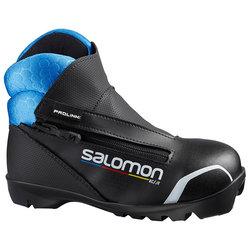 Salomon XC SHOES RC PROLINK JR (12K)