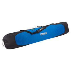 Thule Thule RoundTrip Single Snowboard Carrier