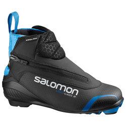 Salomon XC SHOES S/RACE CLASSIC PROLINK JR 5