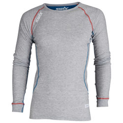 Swix RACE X BODYWEAR LONG SLEEVE