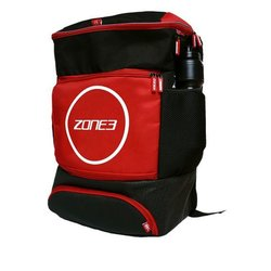 ZONE 3 Award Winning Transition Backpack - One Size