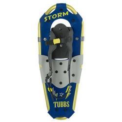 Tubbs STORM