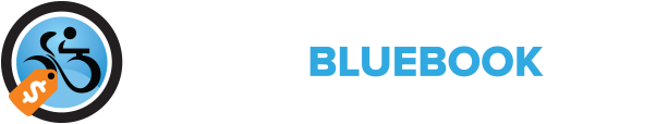 BicycleBlueBook.com