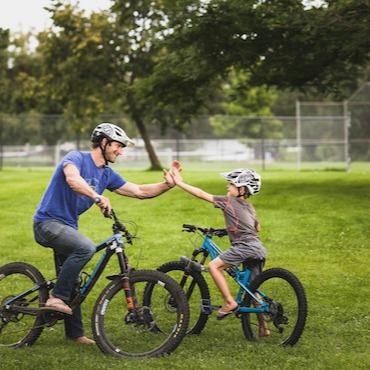 Kids' Bikes- Chattanooga, TN