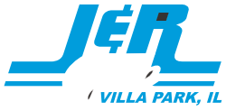 J&R Cycle | Villa Park, IL