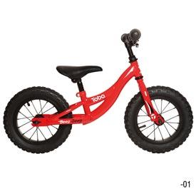 Toba Balance Bike