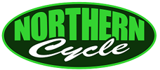 Northern Cycle Logo