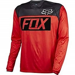 Fox Racing Indicator Long Sleeve Jersey