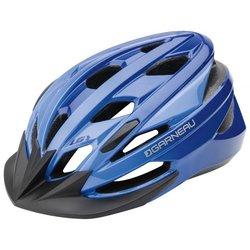 Garneau Tiffany Helmet