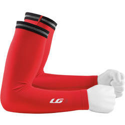 Garneau Arm Warmers 2