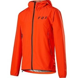 Fox Racing Range 2.5L Water Jacket