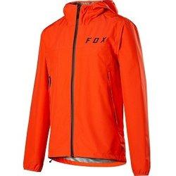 Fox Racing Range 2.5L Water Jacket