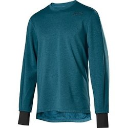 Fox Racing Ranger Thermo Long Sleeve Jersey
