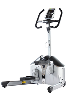 Helix H1000 Lateral Trainer