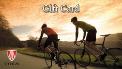 East Coasters Gift Cards
