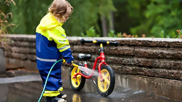 East Coasters Preventative Maintenance Class