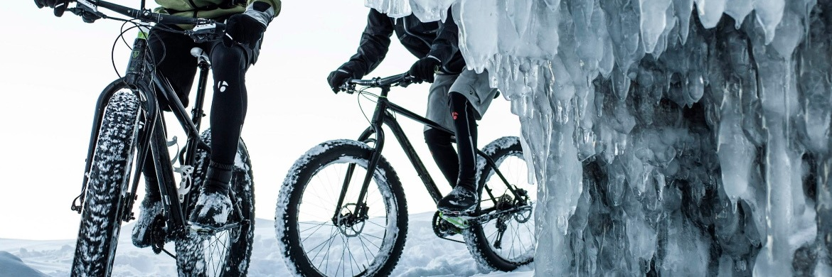 Dressing For Cold Weather Cycling East Coasters Bike Shops