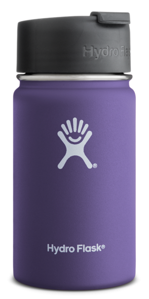 HydroFlask Wide Mouth 12oz