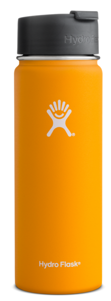 HydroFlask Wide Mouth 20oz