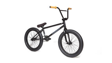 Fit Bike Co. Dugan 3