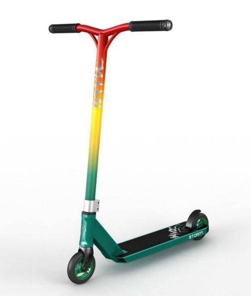 Havoc Storm Scooter