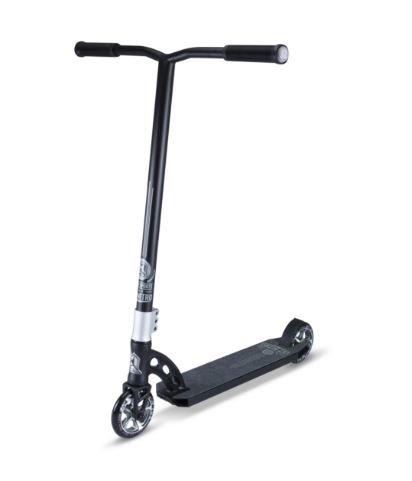 MADD GEAR VX7 Nitro Scooter