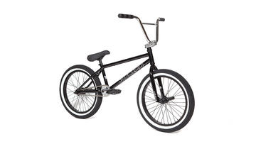 Fit Bike Co. Mac 2