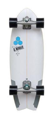 "Carver Skateboards CI Pod Mod 29.25"" C-7 Complete"