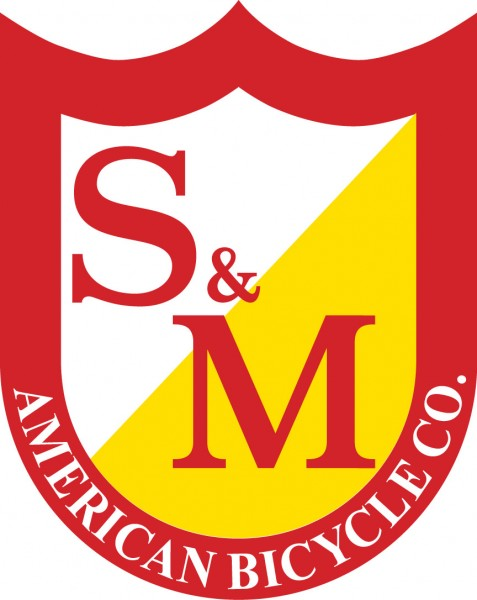 Image result for S&M Shield logo png