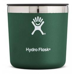 HydroFlask 10oz Rocks