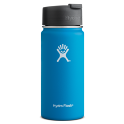 HydroFlask Wide Mouth16oz
