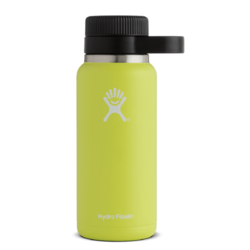 HydroFlask Wide Mouth 32oz Growler